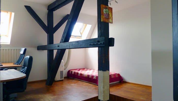 14_fenti_nagyszoba